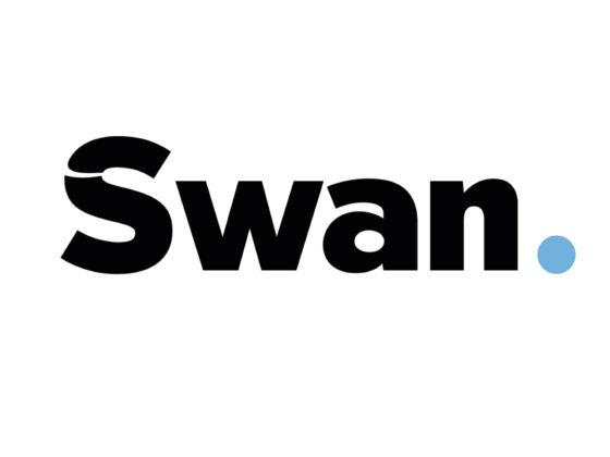 Swan Insights