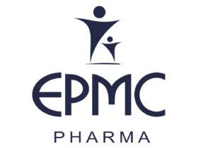 EPMC Pharma