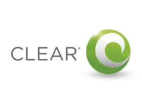 Clearwire Belgium