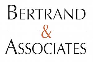 Bertrand & Associates