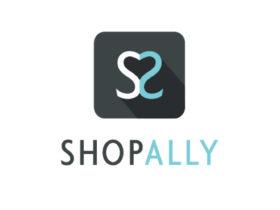 Shopally
