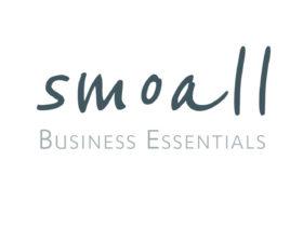 Smoall
