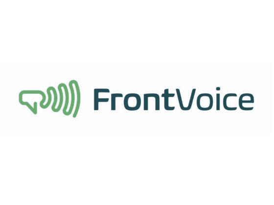 FrontVoice
