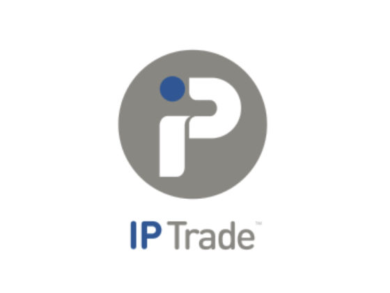 IP Trade Networks