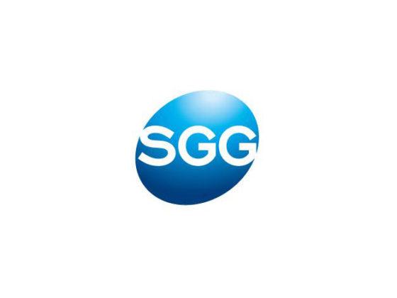 SGG Group